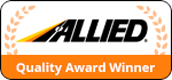 Allied Van Lines Logo