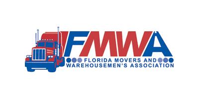 FMWA logo