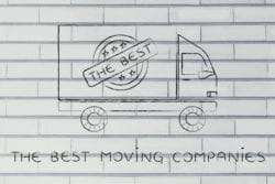Local Moving Company In Naples FL