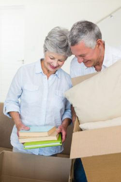 Local Moving Companies In Naples Florida