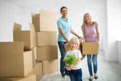 bonita springs movers