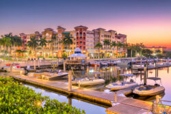 Moving to Naples, FL