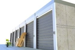 storage units Naples FL